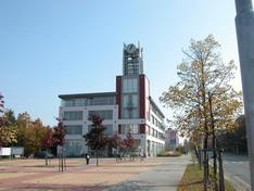 ZAPEPLENÍ UMO2, Plzeň Slovany