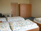 Firma Sládek - Ubytovací zařízení Zbůch foto 3