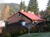 Firma Sládek - Ubytovací zařízení Zbůch foto 1