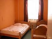 Firma Sládek s.r.o. - Rekreační ubytování Železná Ruda, Pension Sládek
