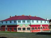 Firma Sládek s.r.o. - Výroba vzorků a nadstandardní ubytovna, bývalý KD Zbůch